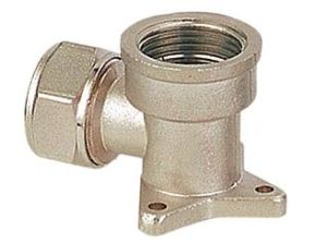 PPR Pipe Fitting (GRS-S009)