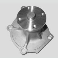 Auto Water Pump for Volkswagen 026-121-005