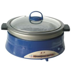 Multi-Purpose Cooker (GE9857B)