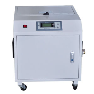 Industrial Ultrasonic Humidifier 3kg/H pictures & photos