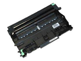 Compatible Brother Drum Unit (DR2150)