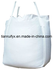 High Quality 1500kg PP Chemical Jumbo Bag (KR0116) pictures & photos