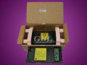 HP1100 SCANNER DRIVERS WINDOWS 7 (2019)
