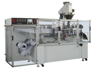 Automatic Horizontal Packing Machine (DXDS180) pictures & photos