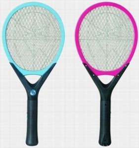 China Mosquito Killer Bat Ys 888 China Mosquito Killer Bat