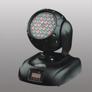 LED Stage Lighting (NC-L36A)