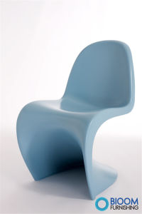 Verner Panton Chair/Dining Chair