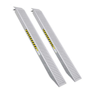 Heavy Duty Ramps (220731-220735)