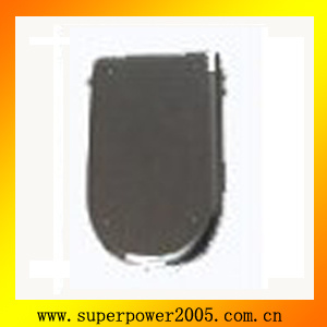 Mobile Phone Batteries for LG 3100
