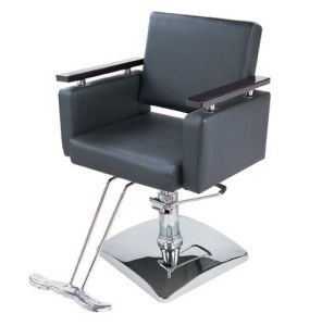 Styling Chair (8881)