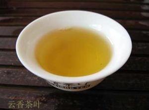 2010′ Weight Loss Wulong Tea / Oolong Tea (K100)