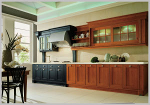 L Shaped Modular Kitchen Designs For