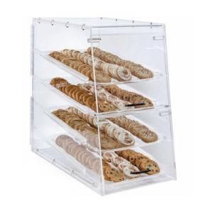 Wholesale Display Supplies