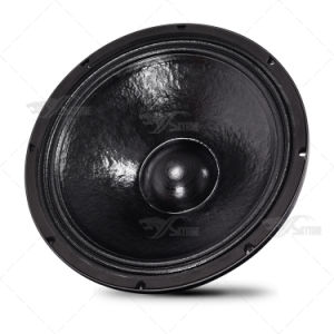 "18pzb100 18"" Super PRO Sound Speakers pictures & photos"