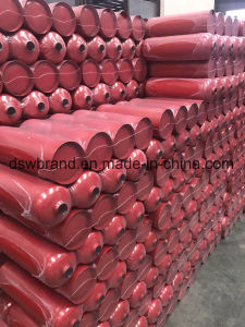 Dry Chemical ABC Powder Fire Extinguisher pictures & photos