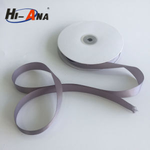 24 Hours Service Online Various Colors 4 Inch Satin Ribbon pictures & photos