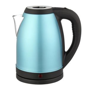Small Kitchen Appliance Energy Saving and High Efficiency Hot Water Electric Kettle pictures & photos