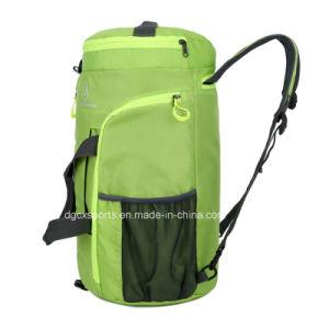 a505ed3520ae China Duffle Bag