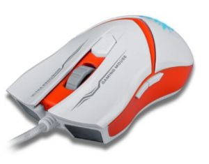 New Model Gaming USB Wired Mouse for Gamer pictures & photos