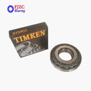 32306A TAPERED ROLLER BEARING