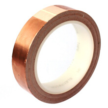 Factory Supply PVC Single Side Customized Adhesive Antistatic Tape pictures & photos