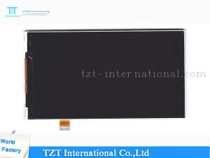 Mobile Phone LCD for Lenovo A536 Screen pictures & photos