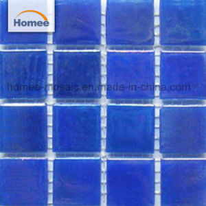 Whole Swimming Pool Tile China Manufacturers Suppliers Made In