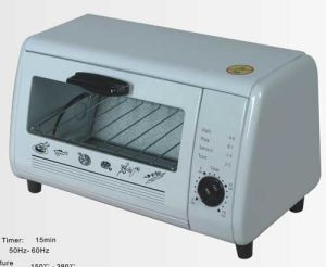 China Toaster Oven ABT China Convection Ovens Toasters - Abt microwaves