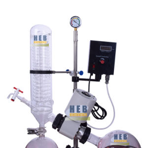 Rotary Evaporator (R206B) pictures & photos