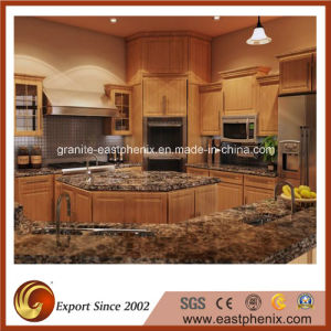 High Quality Engineering Atificial Quartz Stone