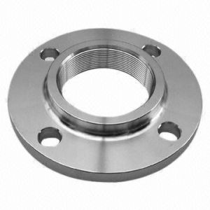 Factory Direct Sale Flange
