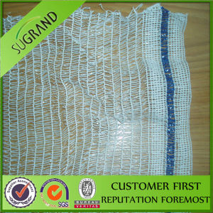 China Factory Offer New Virgin Tape/Flat Shade Net pictures & photos