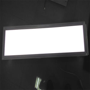 High Quality Light Diffuser Plate for LED Backlit Light Panel