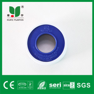 High Demand Products 12mm PTFE Thread Seal Tape Plumbing Materials pictures & photos