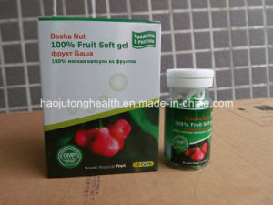 100% Natural Basha Nut Fruit Slimming Diet Pill pictures & photos