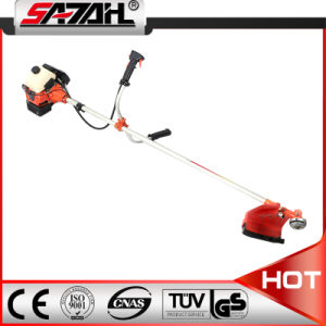 Best 52cc Brushcutter pictures & photos