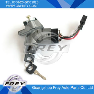 Steering Lock Ignition Lock for Mercedes-Benz Sprinter 901.904 OEM 9014600104 pictures & photos