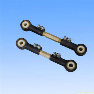 Trailer/ Semi Trailer/ Suspension Connection Rod