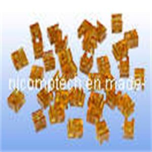 Ultem Insulator for Industrial From China pictures & photos