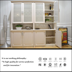 New Design Storage Cabinet (ZH-2031) pictures & photos