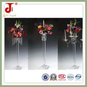 Long Wedding Decoration Holders (JD-CC-001) pictures & photos