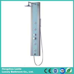 New Design Shower Column for Bathroom Fitting (LT-L634) pictures & photos