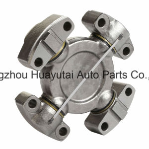 5-5177X Universal Joint, 5c Series – Cp5n Mechanics Style Low Wing Threaded Universal Joint – Sku# 5100 pictures & photos