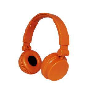 Wired Headphone with Colorful Appearance (HQ-530) pictures & photos