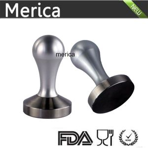 Stainless Steel Metal Silver Coffee Tamper pictures & photos