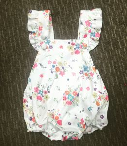 Fashion Baby Romper & Baby Bibs & Baby Caps & Baby Hats pictures & photos