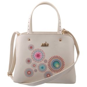 Guangzhou Suppliers Designer Handbags Fashionable Handbag (L5003)