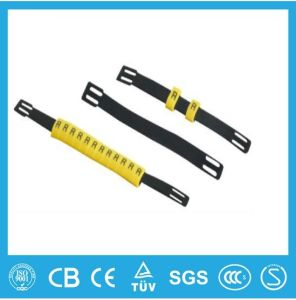 Cable Maker Strips Are Used with Ec-J Type Cable Markers pictures & photos
