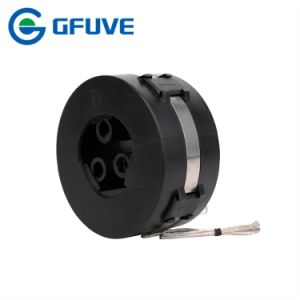 35kv Midvoltage Split Core Current Transformer pictures & photos