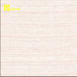 Non Slip Commercial Kitchen Floor Tile For Standard Size